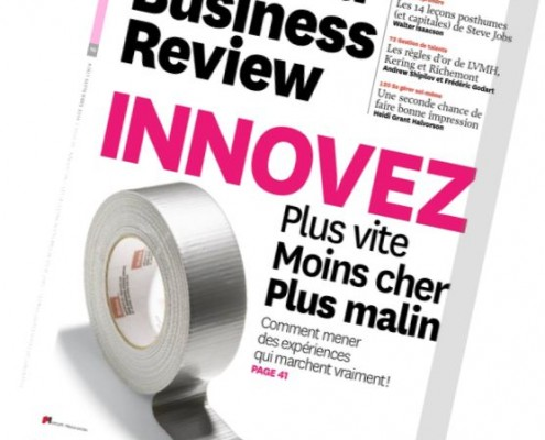 Harvard-Business-Review-France-Aout-Septembre-2015